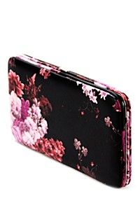 Floral Clip Purse from Mr Price Mr Price Clothing, Purses And Bags, Kids Fashion, Africa, My Style, Lady, Floral, Men, Accessories