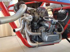 16 Best VW Turbo Engines images in 2015   Automobile, Vw