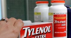tylenol-can-kill-you-new-warning-admits-popular-painkiller-causes-liver-damage-death
