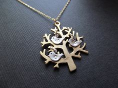 Hey, I found this really awesome Etsy listing at https://www.etsy.com/listing/157842224/mothers-necklace-family-tree-necklace