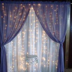 Que tal bolar um lindo painel de fundo para casamento e arrasar nas fotos que você vai tirar com o seu maridão e com os convidados?