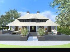 Besten architecture buitenkant huis bilder auf