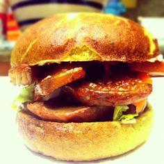 vegan sandwiches, cookbook, sandwich save