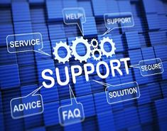 The Computer Guyz is providing IT Support Services in Cape Town & Johannesburg. We are offering IT-based business focusing on providing Managed IT services and support in Cape Town, Johannesburg, and South Africa and we provide IT Service Level Agreement in South Africa. Contact us @ +27(0) 21 110 0422 for more details. Practice Exam, Jobs, Companies In Dubai, Free Coupons, Online Courses, The Help, Knowledge, Tech Support, Customer Support
