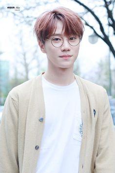 Jun| UNB/U-KISS Ji Hansol, Boys Republic, All About Kpop, U Kiss, Fandom, Bts And Exo, Lee Joon, New Kids, Show