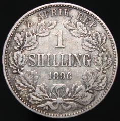 Bank Account Balance, English Coins, Valuable Coins, Rock Lee, Commemorative Coins, Cash Money, World Coins, Dollar Coin, Coin Collecting