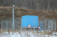 oil & gas and industrial security fence systems www.rancho25.com