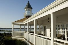 marthas vineyard. harborview hotel.   This is such a lovely place to stay highly recommend it