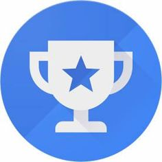 Weekend poll: How much have you earned in Play Store credit from Opinion Rewards? Iphone 5s, Combattre La Cellulite, Blue Cups, All Hero, Just Go, Apple Watch, Congratulations, Short Hair Styles, Projects To Try