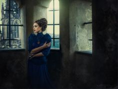 Untitled by Margarita Kareva on 500px