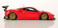 Ferrari 488 GT3 New Ferrari, Ferrari 488, Ferrari California, Italy News, Ford Gt, Car Wallpapers, Sport Cars, Car Pictures, Scale Models