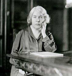 Grazia Deledda(27 September 1871 – 15 August 1936) was an Italian writer whose works won her the Nobel Prize for Literature for 1926.