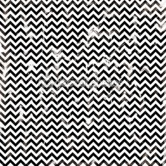 Chevron seamless pattern 12x12 inch ready for digital paper, silhouette cameo, fabric, printable, wall paper, backgound, vectorial and custo...