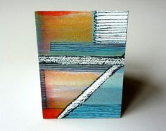 Fusion by Niki and Sophie on Etsy