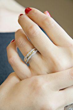 Buongiorno da #Rachelorly! #ring #anello #classe #eleganza #look #love #moda #pietre #classy #donna #design #madeinitaly #gioielli