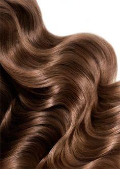 Hair color long salons 15 ideas for 2019 Hair Color Auburn, Hair Color Dark, Cool Hair Color, Hair Color Balayage, Hair Highlights, Hair Growth Mask Diy, Hair Photography, Corte Y Color, Natural Hair Styles