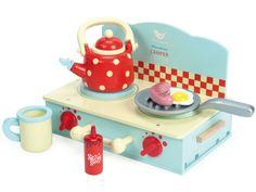 Le Toy Van Spielherd