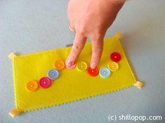 пальчиковые игры для развития речи выкройки