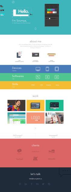 webデザインレビュー「smooth-web」ブログやっています^^ http://smooth-web.com/