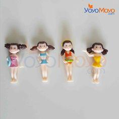 Minyatür insan figürleri www.yoyomoyo.com