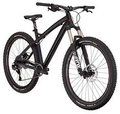 Special Offers - Diamondback Bicycles 2016 SyncR Pro Complete Hardtail Mountain Bike - In stock & Free Shipping. You can save more money! Check It (July 20 2016 at 09:39PM) >> http://cruiserbikeswm.net/diamondback-bicycles-2016-syncr-pro-complete-hardtail-mountain-bike/