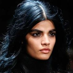 Bhumika Arora, the rising star. | 22 Kickass Asians Dominating The Fashion Industry