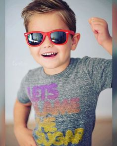 Let's blame the sugar!! #prefresh #kidmodel #miami #model #miamimodel #cute #cool #handsome #photooftheday #photographer #kidsfashion #kidstyle #instakids #instagood #childphotography #awesome #fun #happy #stylishkids #style @prefresh