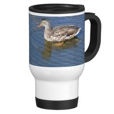 Take your drink of choice on the go with travel mugs and thermal tumblers! Keep your coffee or tea warm as you go from place to place. Travel Mug, Tumbler, Sailing, Tea, Mugs, Tableware, Nautical, Addiction, Candle