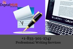 If you searching for best Professional Writing Services just contact Digital Hub Solution, Here you find expert that help to attract visitor and increase sells for your product Article Writing, In Writing, Creative Writing, Professional Writing, Technical Writing, Business Writing, Business Requirements, Simple Words, Free Quotes