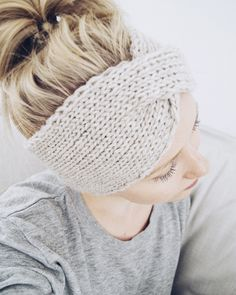 Knitting Socks, Knitted Hats, Crochet Hats, Diy Crochet, Diy Projects To Try, Beanie Hats, Handicraft, Free Pattern, Arts And Crafts