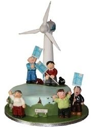 wind energy cake - Google zoeken