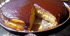 Cake Recipes, Dessert Recipes, Desserts, Greek Recipes, Christmas Baking, Food To Make, French Toast, Bakery, Food And Drink