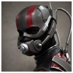 comic-con 2014 Deadpool