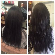 These are my If you are close to NY and want to try Natural Beaded Rows- this is it! Hair Extensions Before And After, Hair Extensions For Short Hair, Let Your Hair Down, Blonde Ombre, Remy Human Hair, Down Hairstyles, Gorgeous Hair, Hair Looks, Extensions