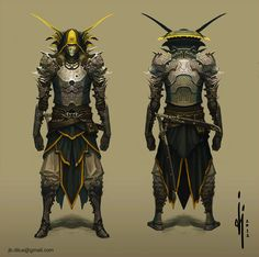 640x636_15264_Untitled_2d_fantasy_character_armor_concept_art_picture_image_digital_art.jpg (640×636)