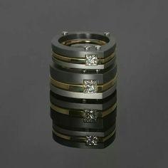 Marc Lange ringen