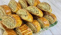 rulo-kurabiye