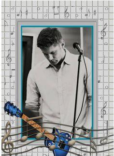 Jensen Ross Ackles! - Κοινότητα - Google+