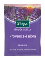 KNEIPP PROVANCE-I ÁLOM FÜRDŐKRISTÁLY 60G Ale, Personal Care, Beauty, Beautiful Things, Provence, Lavender, Crystals, Bath Salts, Personal Hygiene