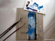 doors_blue_gulipeksanat_paper art_miniatures (12)