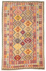 Kelim Afghan Old style-matto NAJ1798