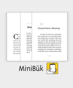 MiniBuk – Word Templates for MiniBük Format Books Book Design Templates, Indesign Templates, Layout Template, Book Proposal, Award Winning Books, Book Layout, Writing Tips, Nonfiction, Sample Resume