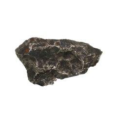 Odessa Meteorite - 525.8 gram Specimen from Odessa Texas!