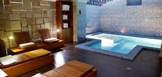 Gallery Park Hotel & Spa: A Review - Gamin Traveler
