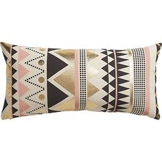 Daybed Pillows and Color Inspiration for Room