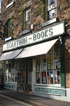 scarthin