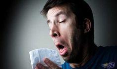"""خبراء أميركيون يطورون جهازًا يكشف تفشي """"فيروس الإنفلونزا"""": نجح فريق من الباحثين في جامعة """"بوسطن"""" الأميركية، في تطوير جهاز يمكن ارتداؤه…"""