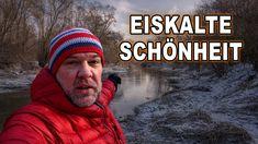EISKALTE TEMPERATUR | LANDSCHAFTSFOTOGRAFIE im winterlichen WALD Winter Hats, Crochet Hats, Scenery Photography, Woodland Forest, Knitting Hats