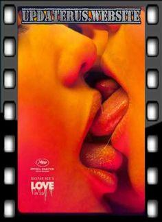 NONTON FILM STREAMING COCO (2017) SUBTITLE INDO…   Nonton ...