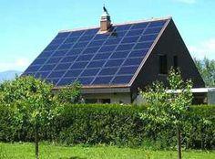 Wij willen breda groen houden, mischien door bijvoorbeeld zonne panelen op elk huis te plaatsen.